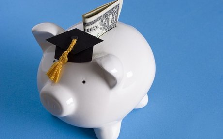 Who Pays for Your Child's College? - Law Offices of Piazza, Simmons & Grant, L.L.C.