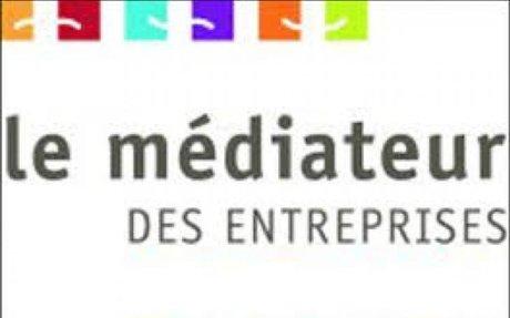 Litiges : Faire appel au Médiateur des entreprises | LexTimes