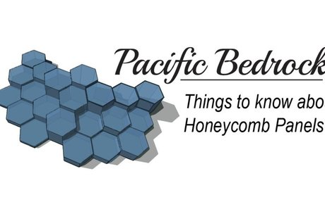 Things to know about Honeycomb Panels