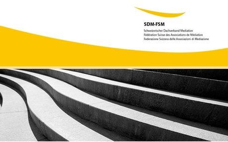 SDM-FSM: FSM Newsletter Mars 2018