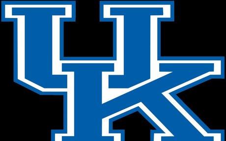 Kentucky Wildcats 2017 Team Player Roster - College Football - ESPN
