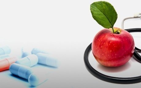 Understanding The Difference Between a Mediclaim & Health Policy