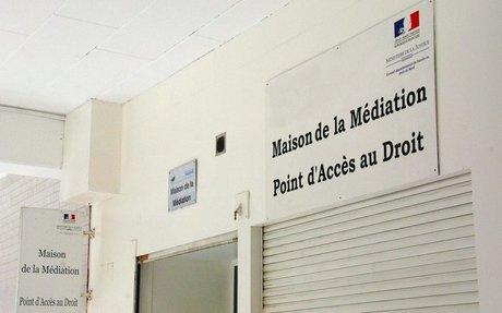 Contentieux administratif : la médiation est désormais possible - France 3 Bretagne
