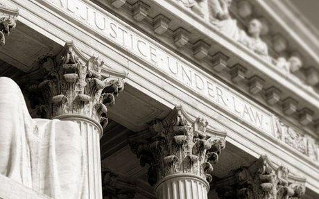 New York Construction Lawyer - Warren S. Dank