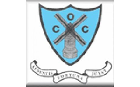 Contact gavin manerowski - Contact - Outwood Cricket Club