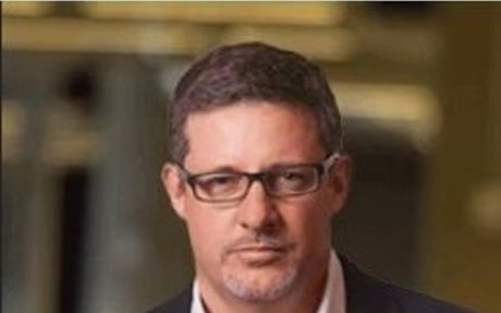 Austin: Pivotal Software IPO could help Dell pay off debt