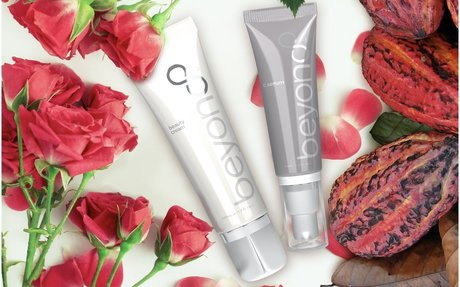 ❤️ skincare? You're just in time, Valentine!