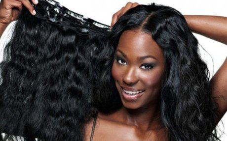 #QualityCheck: Do This Before You Install Your Next Weave
