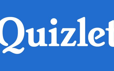 the 1st year Kanji Flashcards | Quizlet