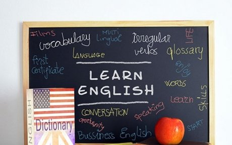 News - UAB to offer free community English classes