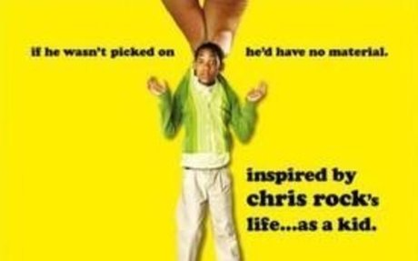Everybody Hates Chris - Wikipedia