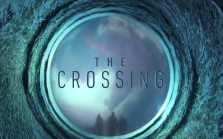 'The Crossing': A Comment on Our Present and a Prediction for Our Future
