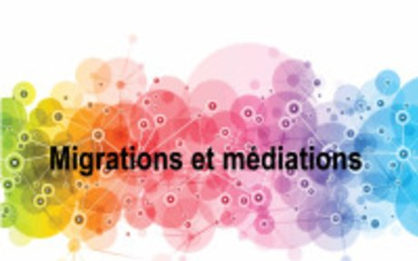 Journée européenne de la médiation pour l'inclusion sociale : Migrations et médiations