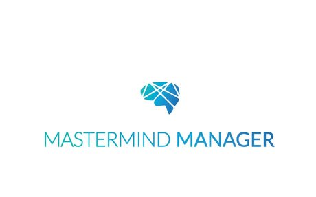 Mastermind Manager: for Running Mastermind Groups and Sessions