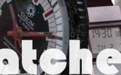 70s Watches (70s-watches.com)