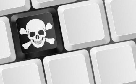 eBook Warez: Staatsanwalt legt lul.to still & verhaftet Betreiber » lesen.net