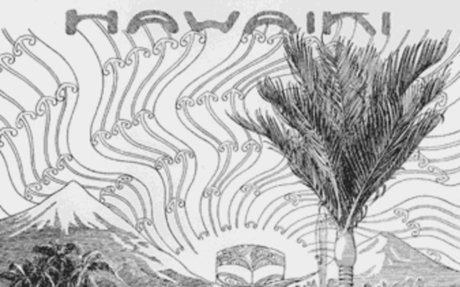 Hawaiki – Te Ara Encyclopedia of New Zealand