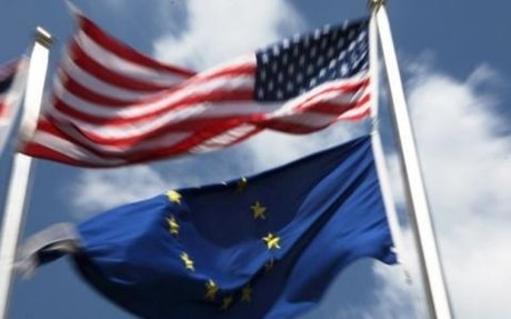 The European Union and United States Must Respect Their Financial Regulatory Differences
