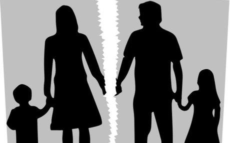 La séparation de conjoints et parents d'enfants mineurs, bien plus qu'une simple question