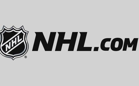 Official Los Angeles Kings Website