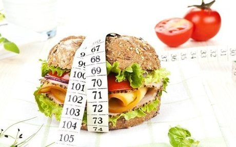 Fasting for weight loss - the nutritionist's gude
