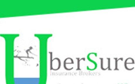 UberSure Insurance Brokers