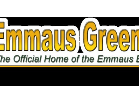 Emmaus Boys Basketball