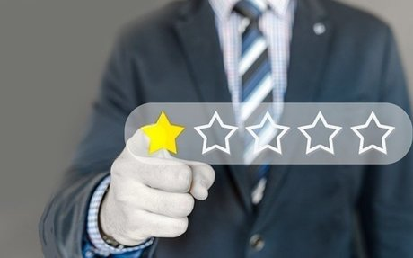 Treat Job Applicants Like Your Customers - Because They Might Be