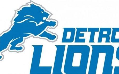 Detroit Lions bring back former tight end   Detroit Sports Nation