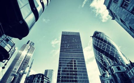 FCA throws a spotlight on bank operational problems