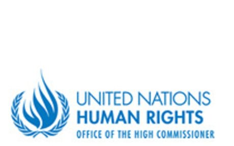 OHCHR | Vietnam: UN  experts concerned by threats against factory workers and labour act