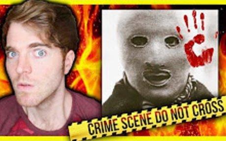 shane dawson mysterious deaths - YouTube