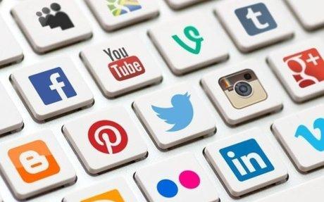 JARVEE - Social Media Posting and Automation