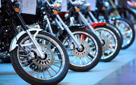 5 important tips to cut down your bike insurance premium