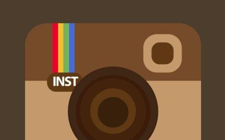 📷 instagram:@constantinflux