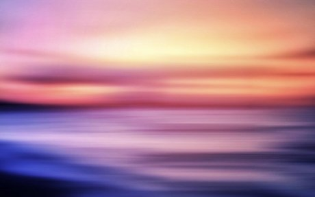Coastal Impressions Art