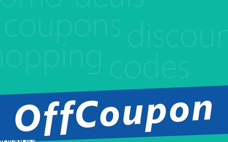 Amazon Coupon, Discount Coupon and Promo Codes for February2018