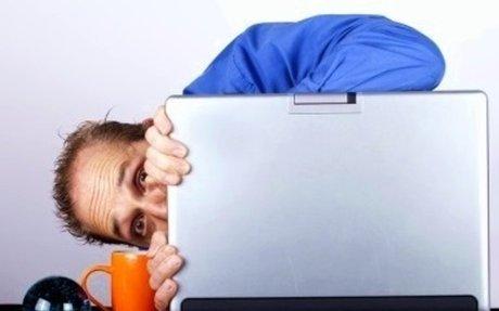 Honlap SEO: Google helyezés javítás: laptop szerviz - Budapest terasz | Virtuális Notesz