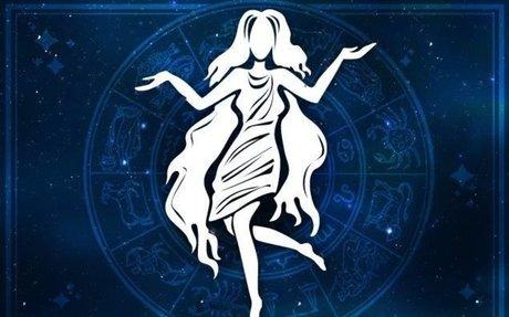 Zodiac Signs (Virgo)