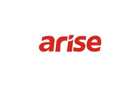 Download Arise USB Drivers (For All Models) - Free Android Root
