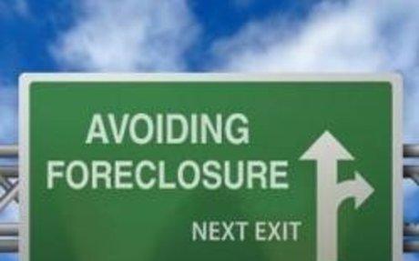JP Morgan Loses Major Lawsuit on Predatory lending