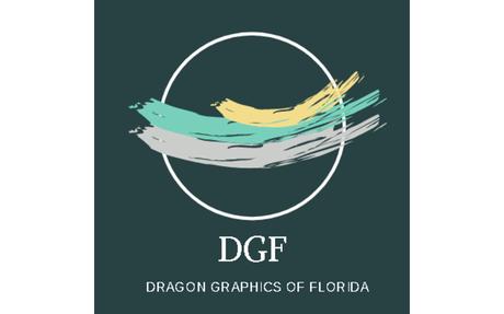 DGF | Behance