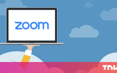 Zoom is getting end-to-end encryption next week — but you'll have to turn it on manually