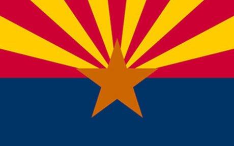 Arizona Land Surveyors