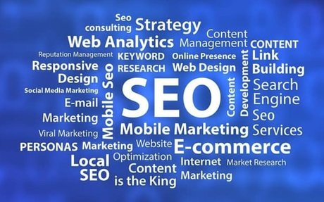 Directorymaximizer Improve Your Website Rankings Today With Our Proven Link Building Se...