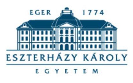 Eszterházy Károly Egyetem, Eger