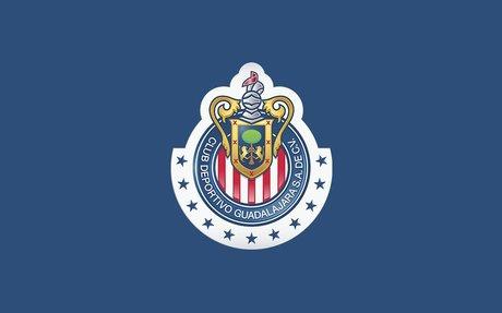 Sitio Oficial Chivas