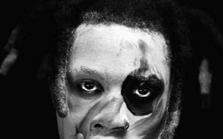 denzel curry - Google Search