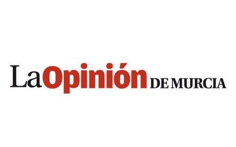MAVICA - La Opinión de Murcia