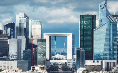 Should Europe's banks consider joining forces?